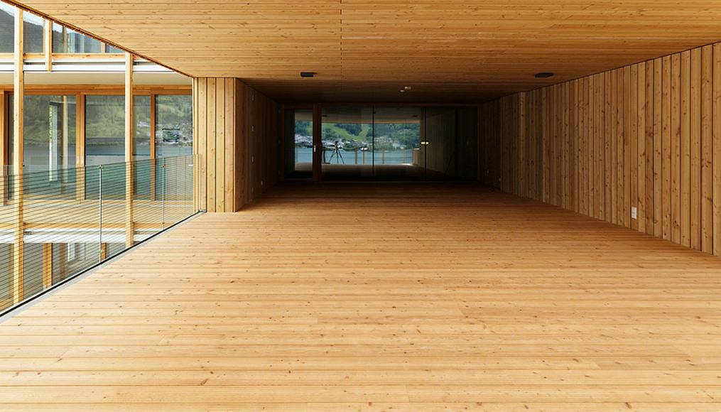 hotel bellevue henke schreieck architekten. Black Bedroom Furniture Sets. Home Design Ideas